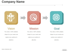 Company Name Template3 Ppt PowerPoint Presentation Infographics