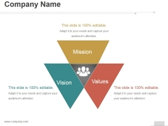 Company Name Template 2 Ppt PowerPoint Presentation Infographic Template