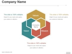 Company Name Template 3 Ppt PowerPoint Presentation Designs Download