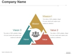 Company Name Template 5 Ppt PowerPoint Presentation Good