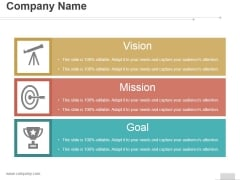 Company Name Template Ppt PowerPoint Presentation Layout