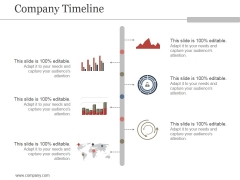 Company Timeline Ppt PowerPoint Presentation Example File