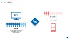 Comparison Clipart PDF
