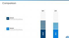 Comparison Ppt Pictures File Formats PDF