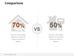 Comparison Ppt PowerPoint Presentation Infographic Template Graphic Tips