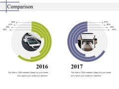 Comparison Ppt PowerPoint Presentation Model Graphics Download