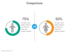 Comparison Ppt PowerPoint Presentation Portfolio Inspiration