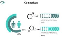 Comparison Ppt PowerPoint Presentation Portfolio Slides