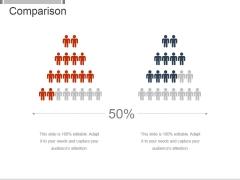 Comparison Ppt PowerPoint Presentation Tips