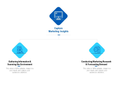 Competition In Market Capture Marketing Insights Ppt Portfolio Smartart PDF Ppt Model Show PDF