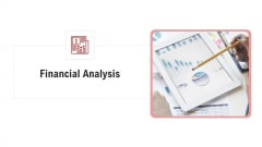 Competitor Assessment In Product Development Financial Analysis Introduction PDF
