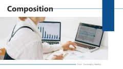 Composition Policy Strategy Ppt PowerPoint Presentation Complete Deck With Slides