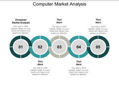 Computer Market Analysis Ppt Powerpoint Presentation Layouts Guide Cpb