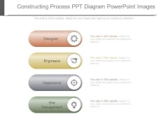 Constructing Process Ppt Diagram Powerpoint Images