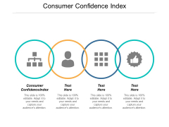Consumer Confidence Index Ppt PowerPoint Presentation Ideas Images Cpb