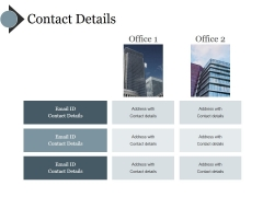 Contact Details Ppt PowerPoint Presentation Icon File Formats