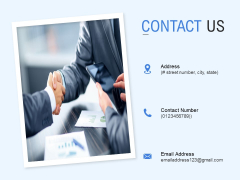 Contact Us Introduction Planning Ppt PowerPoint Presentation Summary File Formats