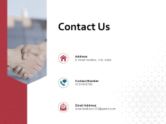 Contact Us Management Ppt PowerPoint Presentation Outline Graphics Download