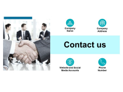 Contact Us Management Ppt PowerPoint Presentation Slides Microsoft