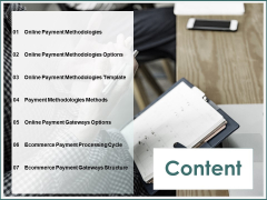 Content Agenda Ppt PowerPoint Presentation Pictures Layouts