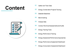 Content Analyze Data Benchmarking Ppt PowerPoint Presentation Professional Outline