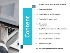 Content Business Ppt PowerPoint Presentation Professional Graphics Pictures