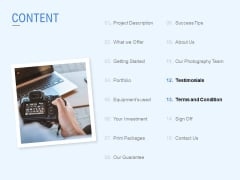 Content Contact Us Ppt PowerPoint Presentation Styles Files