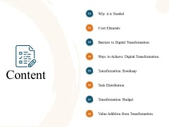 Content Management Ppt PowerPoint Presentation File Guide