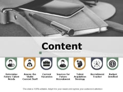 Content Management Ppt PowerPoint Presentation Model Infographic Template
