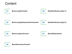 Content Management Ppt Powerpoint Presentation Summary Show
