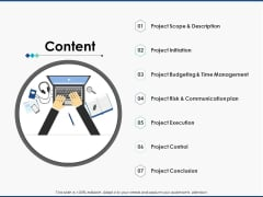 Content Marketing Planning Ppt PowerPoint Presentation Examples