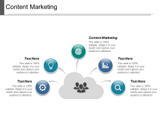 Content Marketing Ppt PowerPoint Presentation Infographic Template Rules