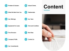 Content Planning Ppt PowerPoint Presentation Model Shapes