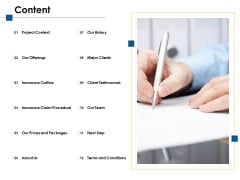 Content Planning Ppt PowerPoint Presentation Pictures File Formats