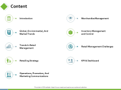 Content Planning Ppt PowerPoint Presentation Styles Graphics Example