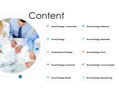 Content Ppt Powerpoint Presentation File Slide Portrait