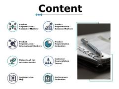 Content Ppt PowerPoint Presentation Portfolio Example