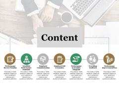 Content Ppt PowerPoint Presentation Portfolio Picture