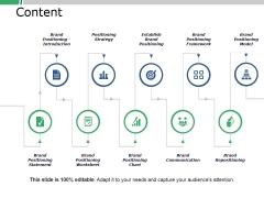 Content Ppt PowerPoint Presentation Portfolio Smartart