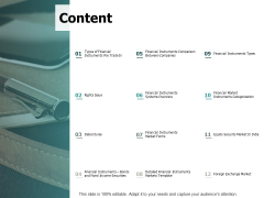 Content Rights Issue Ppt PowerPoint Presentation Styles Icon