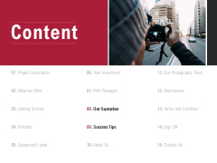 Content Sign Off Technology Ppt PowerPoint Presentation Model Maker
