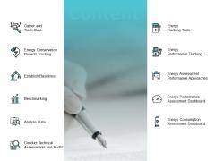 Content Slide Analyze Data Ppt PowerPoint Presentation Model Graphics