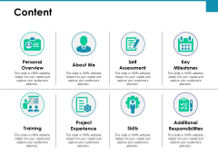 Content Training Ppt PowerPoint Presentation Layouts Good