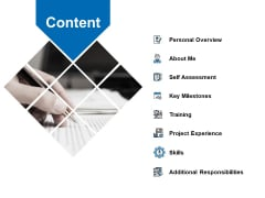 Content Training Ppt PowerPoint Presentation Model Gridlines