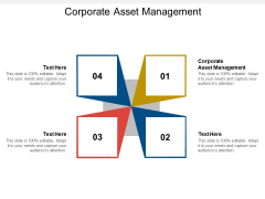Corporate Asset Management Ppt PowerPoint Presentation File Graphic Images Cpb Pdf