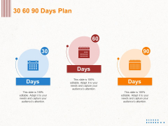 Corporate Consulting 30 60 90 Days Plan Ppt Inspiration Graphics Pictures PDF