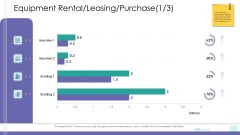 Corporate Governance Equipment Rental Leasing Purchase Icon Microsoft PDF