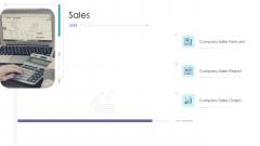 Corporate Governance Sales Template PDF