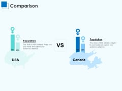 Corporate Intelligence Business Analysis Comparison Ppt Background Image PDF