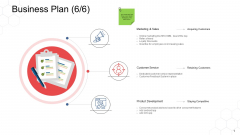 Corporate Regulation Business Plan Place Ppt Icon Samples PDF